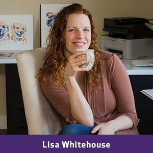 lisa-whitehouse