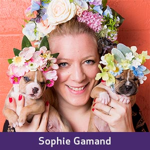 sophie-gamand