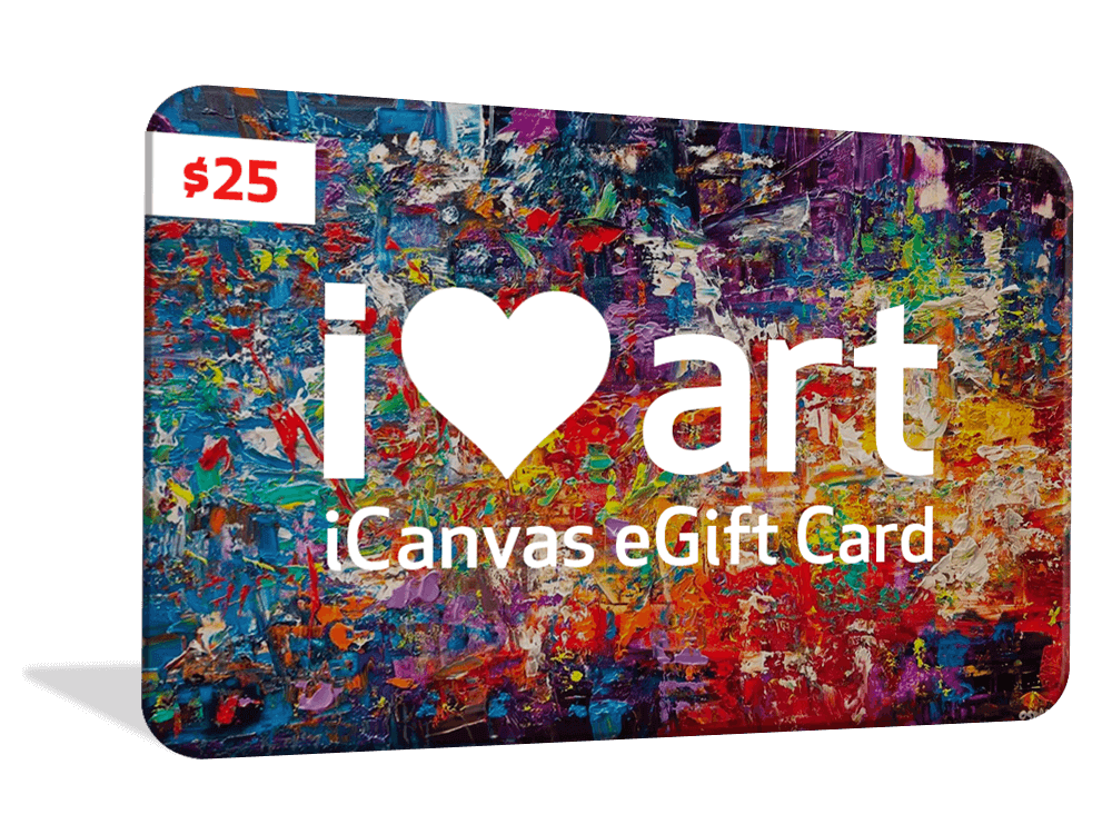 eGift Cards $25 eGift Cards